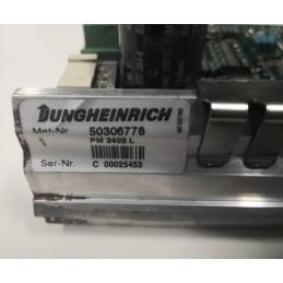 Jungheinrich 50306778
