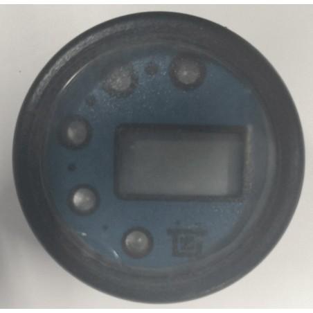 ZAPI Multi-function Digital Indicator F04232A