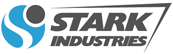 STARK INDUSTRIES GmbH & Co. KG